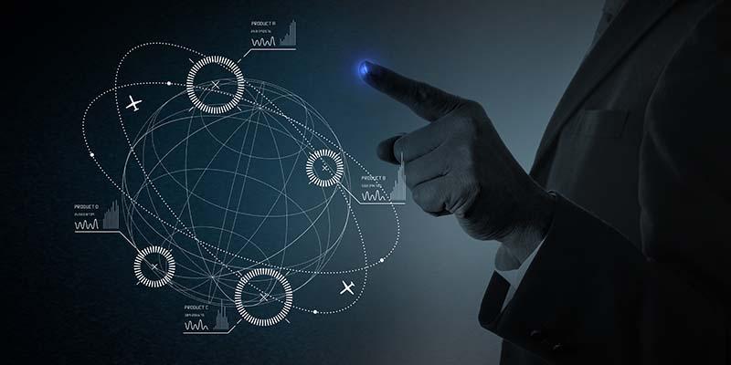 Agile Automations' Vision