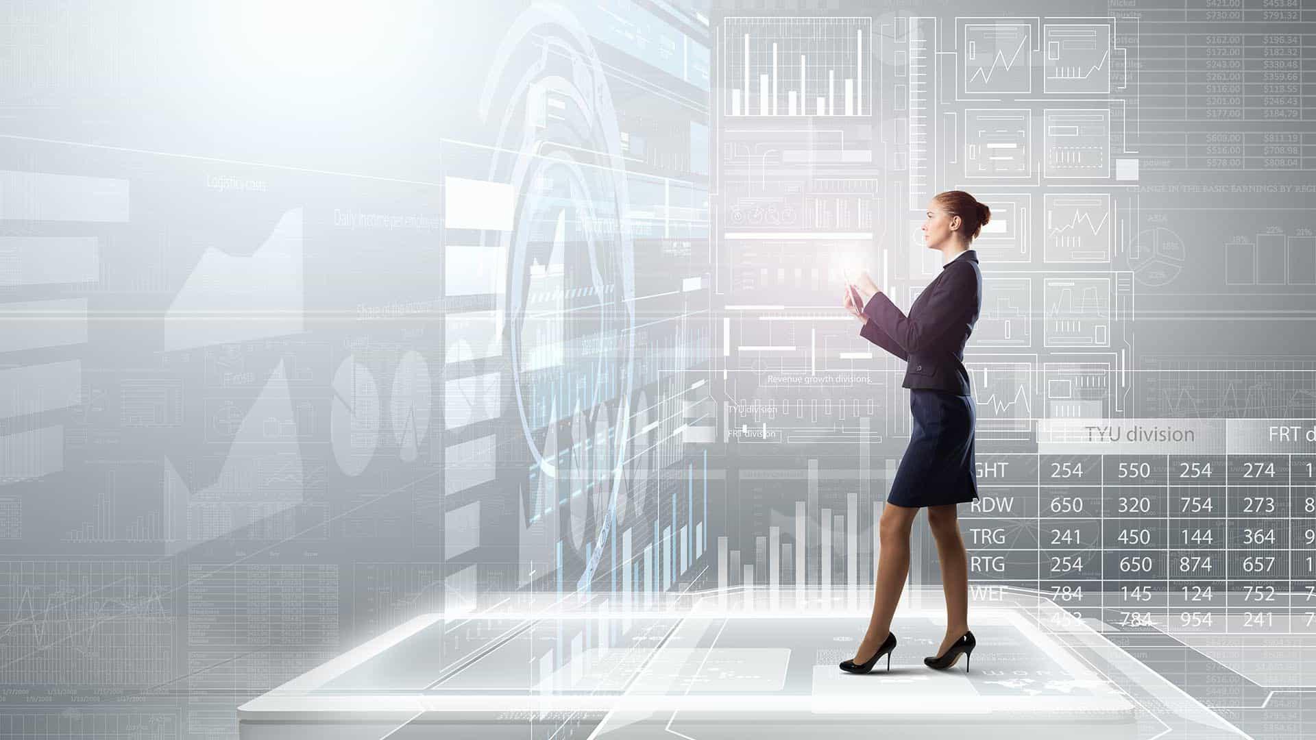Agile Automations RPA