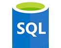SQL100x100