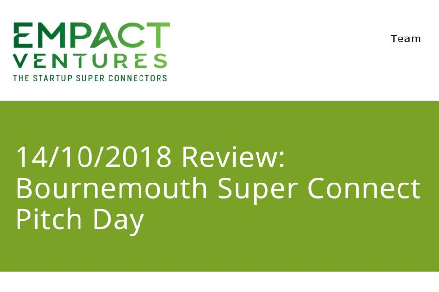 Bournemouth-super-connect-pitch-day