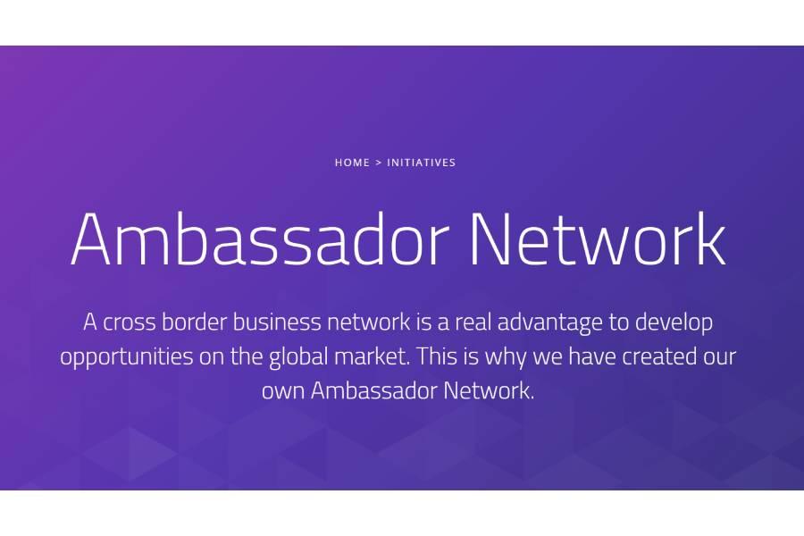 Digital-Jersey-Ambassador-Network