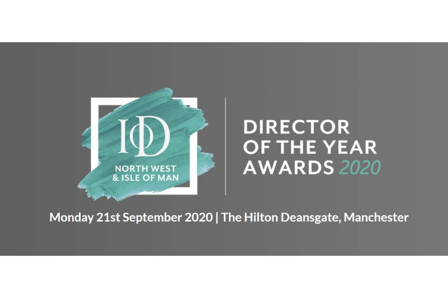 IOD_finalists