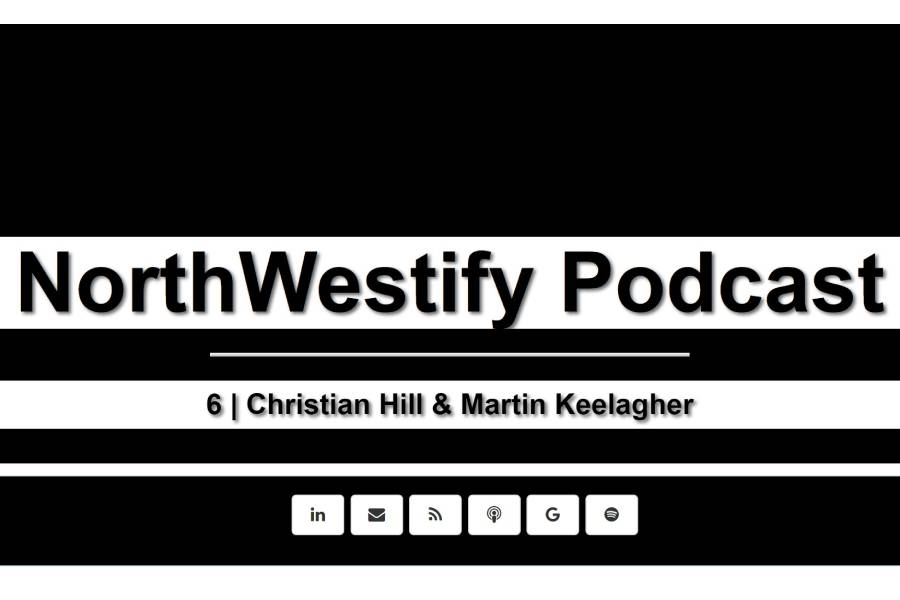Northwest-city-podcast