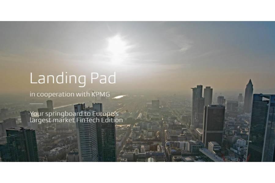 landing-pad