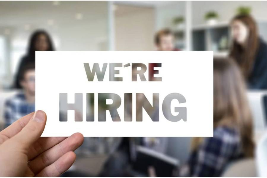we-are-hiring-at-agile-automations