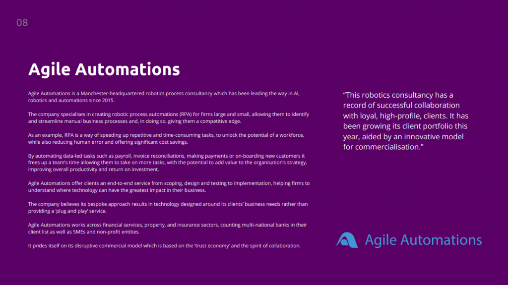 Agile-Automations-Business-Tech