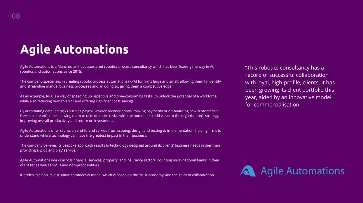 Agile-Automations-Business-Tech