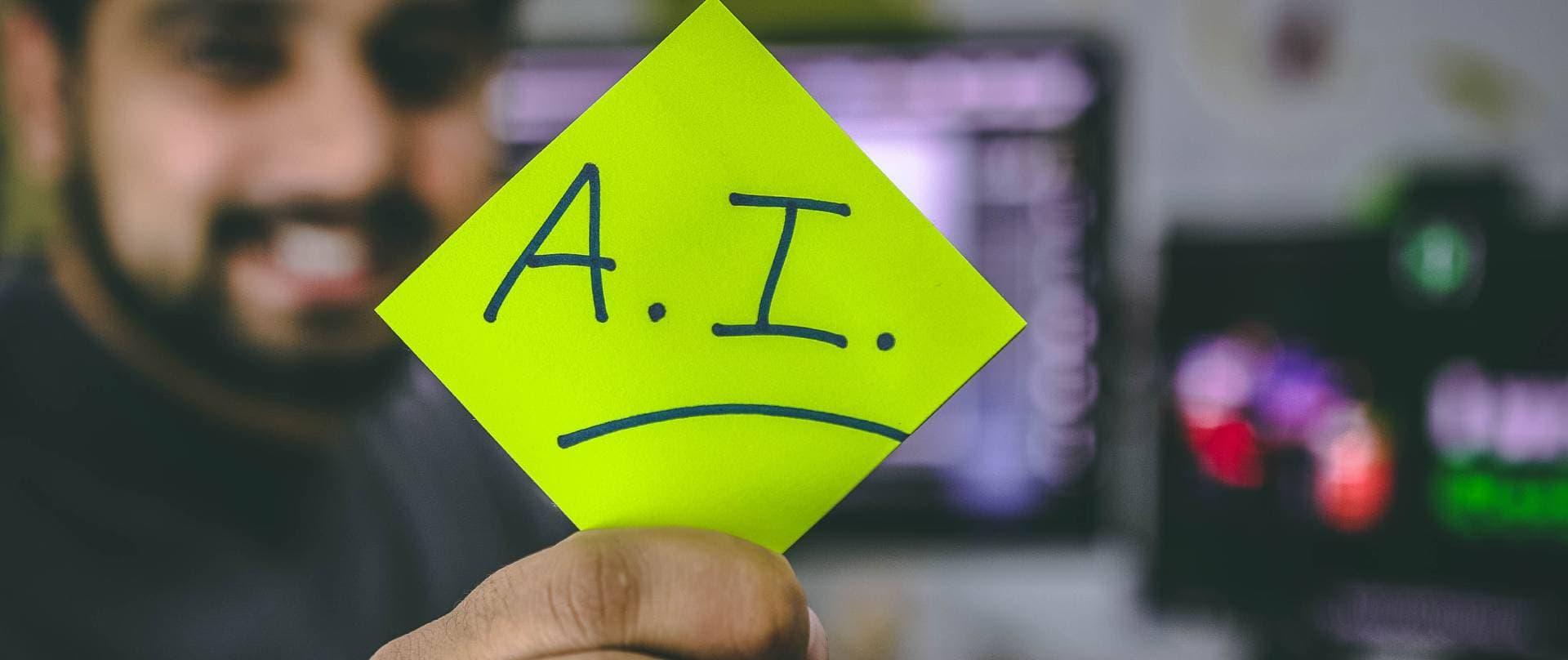 Agile Automations and AI