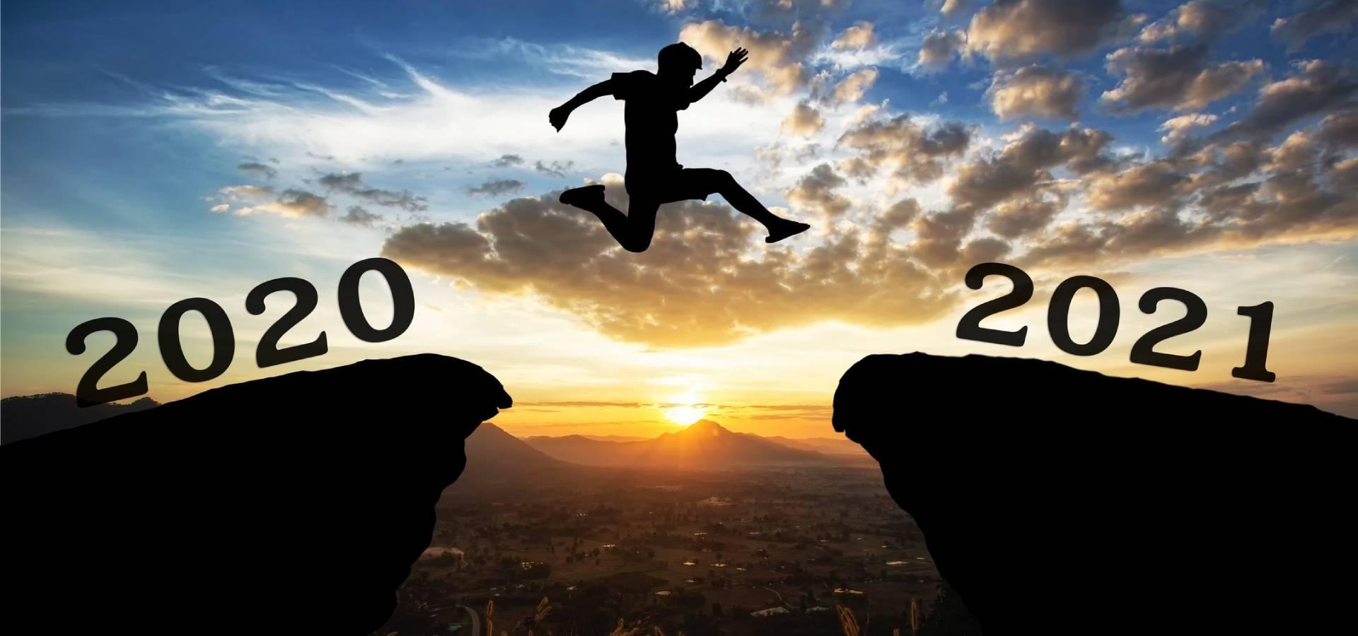 new-year-2021-wallpaper