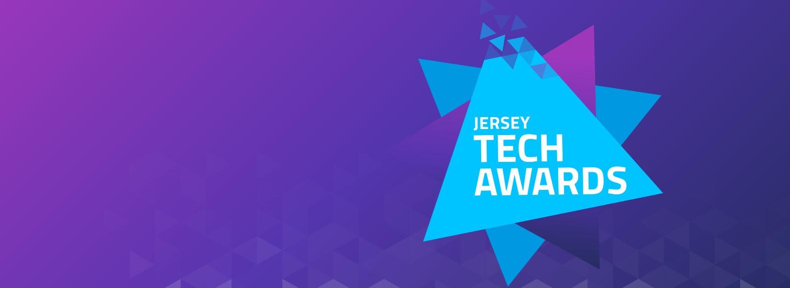 Jersey Tech Awards
